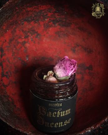 pactum 3