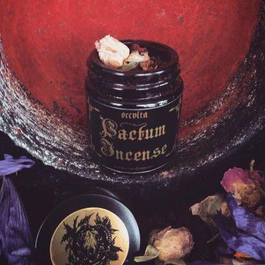 pactum2