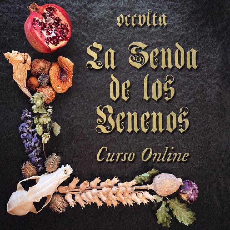 senda-venenos1